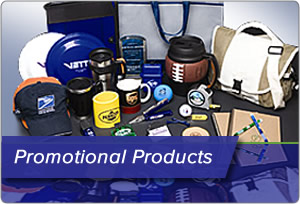 Promotional Products at 9121 Atlanta Ave, Huntington Beach ...