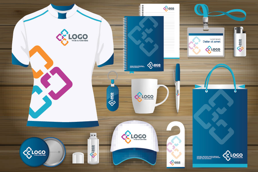 Promotional Products at 27702 Crown Valley Pkwy Ste D4