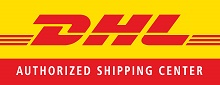 DHL Services available in Santa Monica, CA